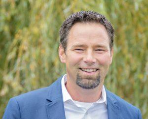WeNeedaLaw.ca Director, Mike Schouten