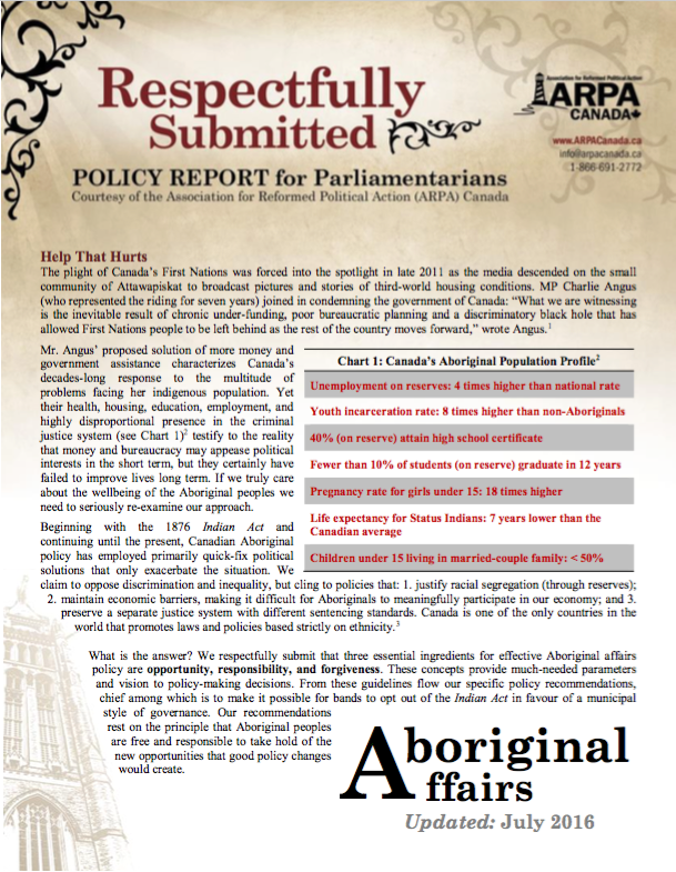 aboriginal-affairs-updated-july-2016