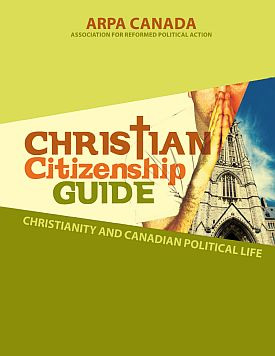 Michael-Wagner---Christian-Citizenship-Guide
