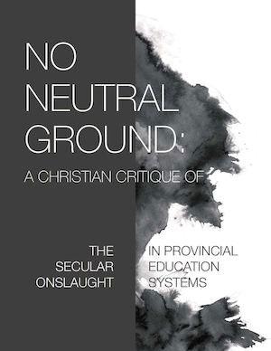 No-Neutral-Ground