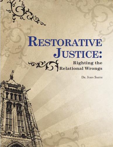 Restorative-Justice-English