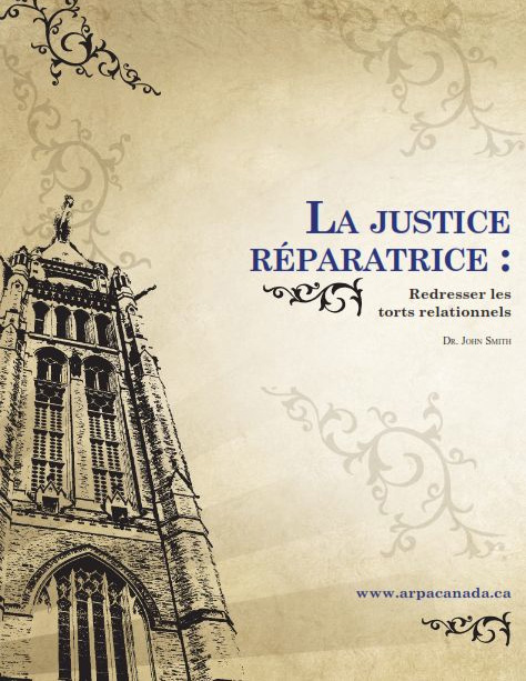 Restorative-Justice-French