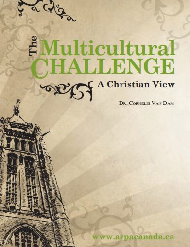 The-Multicultural-Challenge