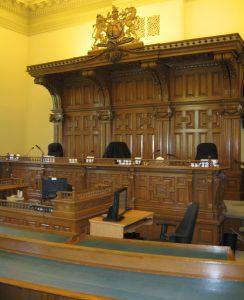 Osgoode_Hall,_courtroom_-2