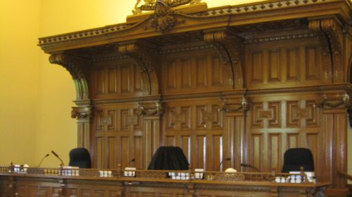 Osgoode_Hall,_courtroom_-2
