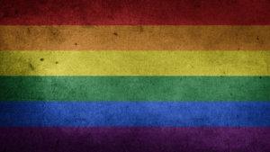 flag-1184117_1920