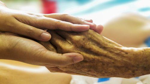 hospice-1793998_960_720 copy