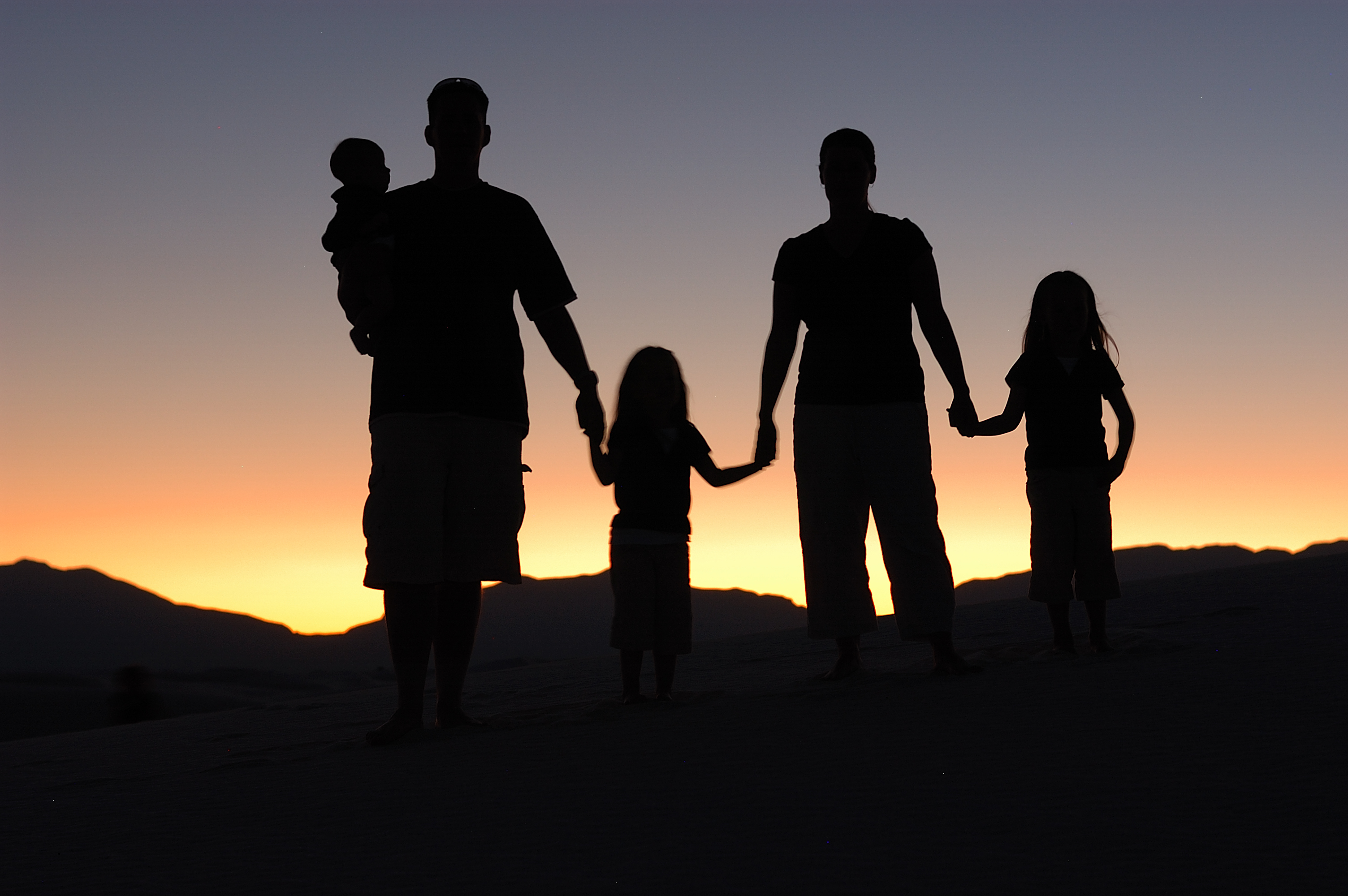 Family Picture Whats A Family Anyway Ontario Government To Radically Change
