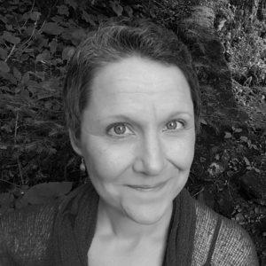 Donna Trimble