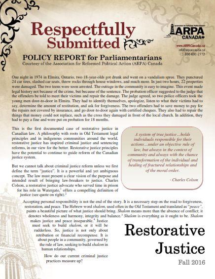 respectfully-restorative-justice