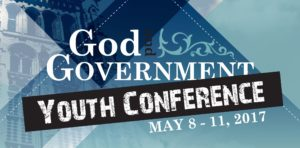 God and gov't poster jpeg