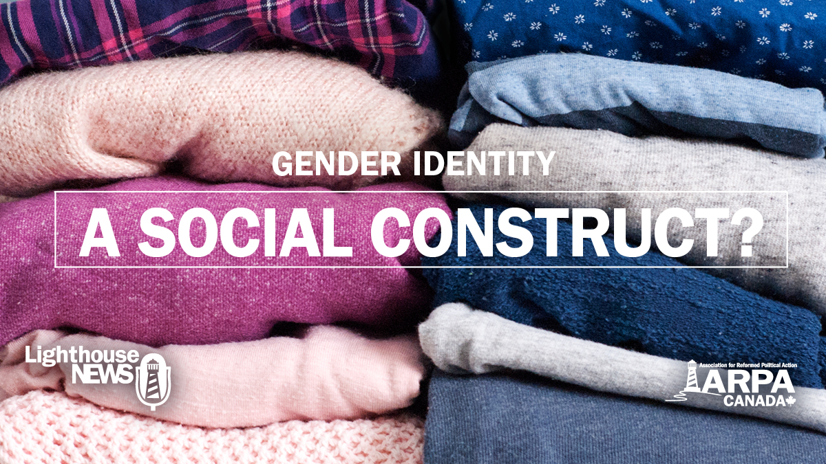 Picture is worth a thousand words social construction zone - 31 Jan 2017 Gender Identity A Social Construct