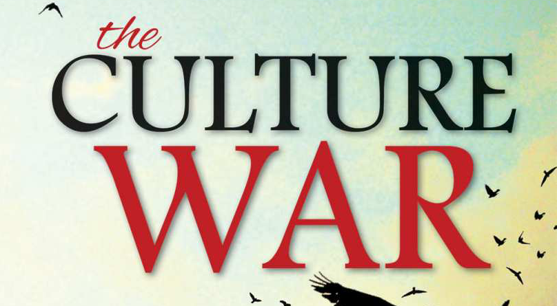 theculturewar
