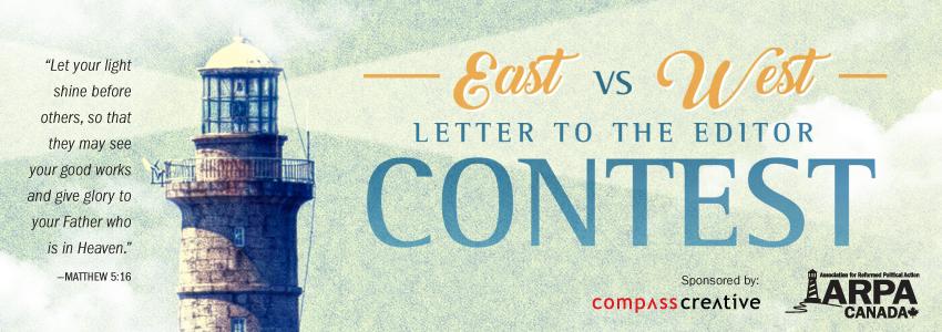 LetterContest-Banner-1