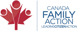 CFA-Logo-300x120