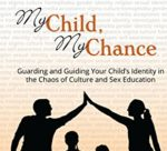 My Child My Chance book cover