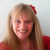 Abortion rights activist, Joyce Arthur