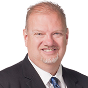 Manitoba Health Minister Kelvin Goertzen