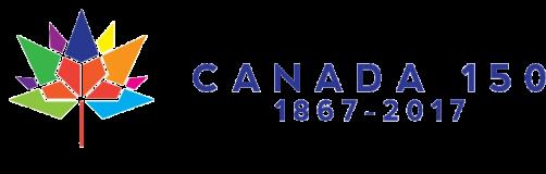 canada150