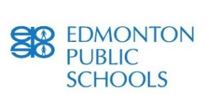 Edmonton-School-District-No.-7