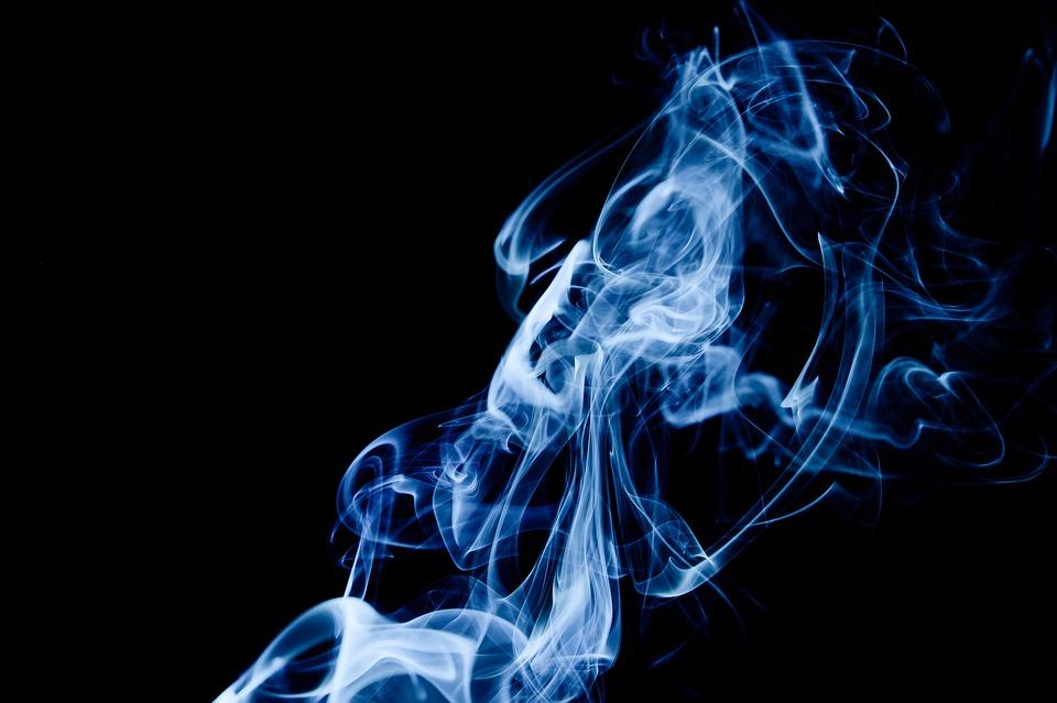 smoke-1162281_960_720