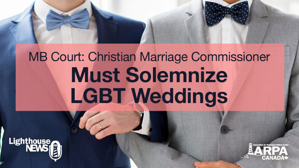 christian marriage Use biblical principles to build a strong christian marriage that will thrive in a society where nearly half of all marriages end in divorce.