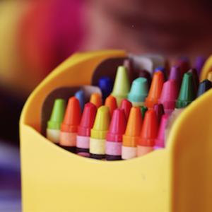 Defend parental rights - speak up on Bill S-206