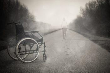 euthanasia and organ donation